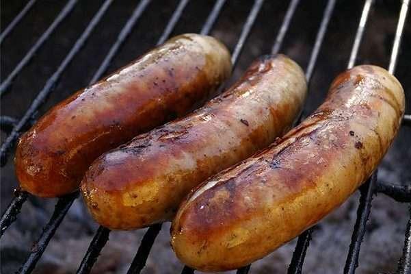 pork-sousage-en