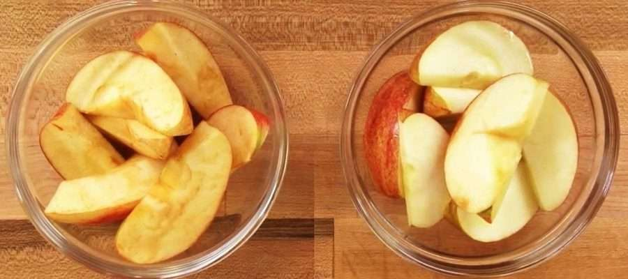 browning-prevention-food-hack-keeps-sliced-fruits-veggies-fresh-bright-for-full-day.1280x600