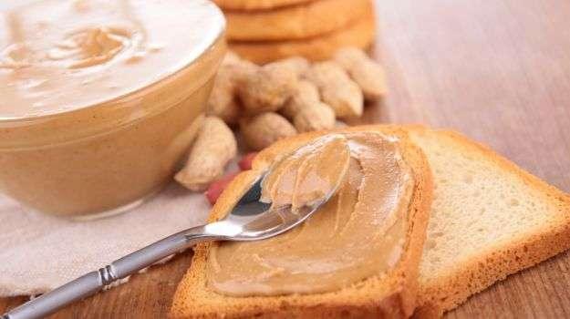 peanut-butter-en