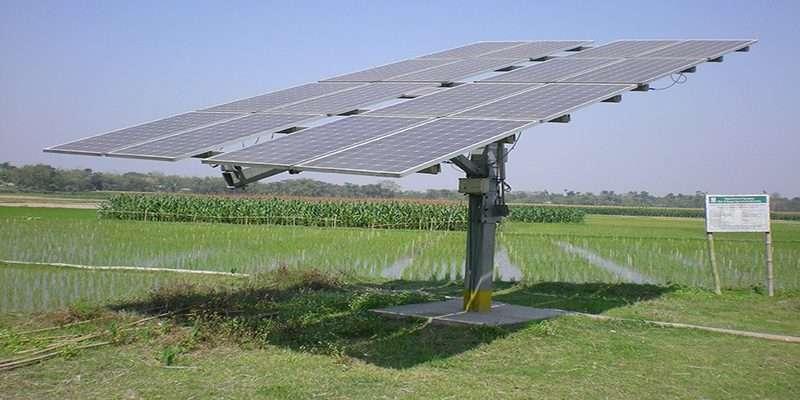 bd-solar-rered-ii_800x400