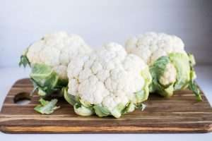 cauliflower-rice-101-01
