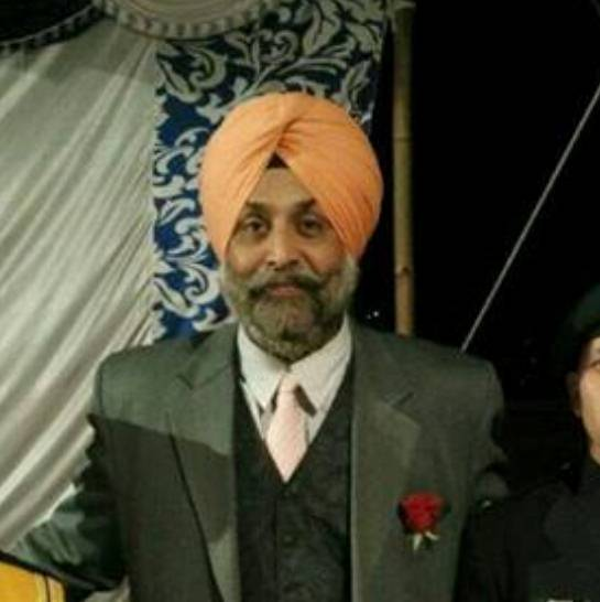 capt-bhathal-en