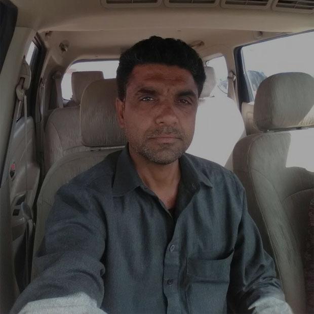 harjeet-new