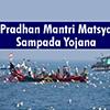 Government Scheme: Pradhan Mantri Matsya Sampada Yojana (PMMSY)   Govt. Agricultural Schemes