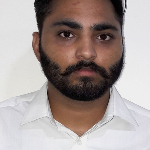 Ramandeep Kaur Sandhu